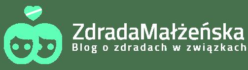 Zdradamalzenska.pl - Zdrady, Rozwody, Poradniki, Opowiadania