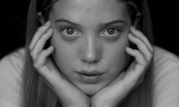 5 rzeczy, których należy się wystrzegać po odkryciu zdrady