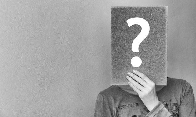 36 pytań, które prowadzą do miłości. A może ją ratują?