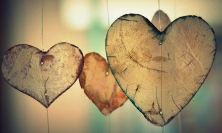 Kilka praktycznych porad jak przetrwać bolesne zauroczenie